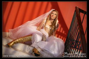 wedding festival, фотограф Роман Ющенко
