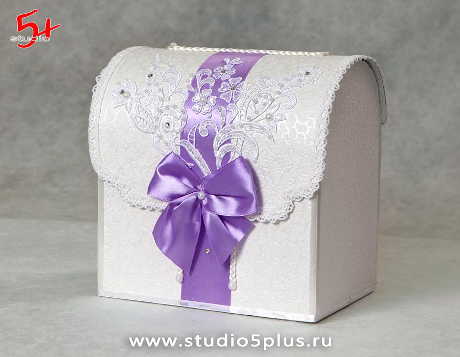 Подарки на свадьбу 36