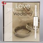 WEDDING альбом для фото