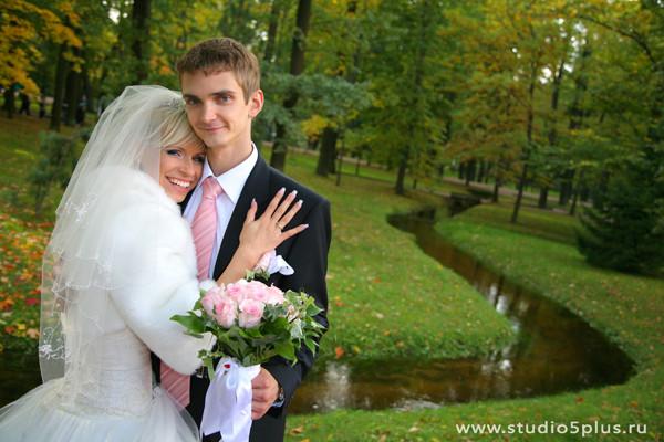 Красивые свадебные фотографии (111 фото) - Фишки. нет