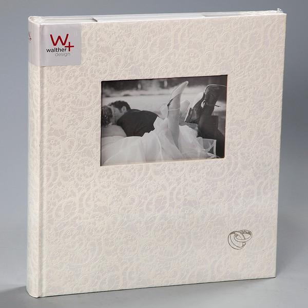 Альбом для фотографий светлый модели для работы на выставках москва