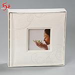 альбом 200 фото 10х15 на свадьбу