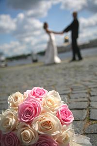 Советы к свадьбе для невест и женихов